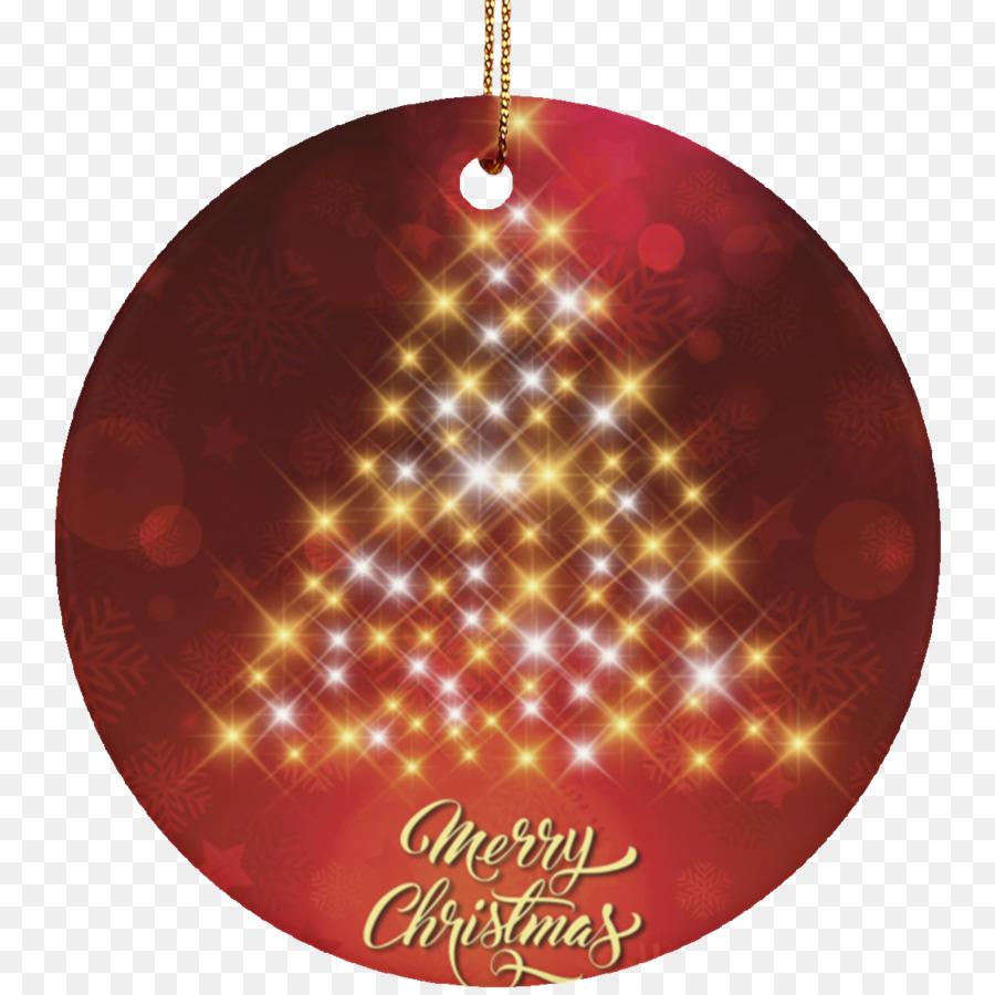 christmas day christmas tree santa claus christmas card christmas decoration holiday rum balls recipe - Santa Claus Christmas Tree Decorating Ideas