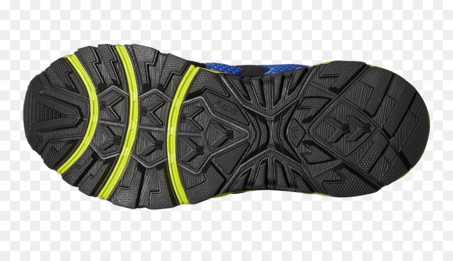 save off 79d38 44c0a Asics Gel Stormplay GTX Junior Trail Laufschuhe Sport Schuhe ...