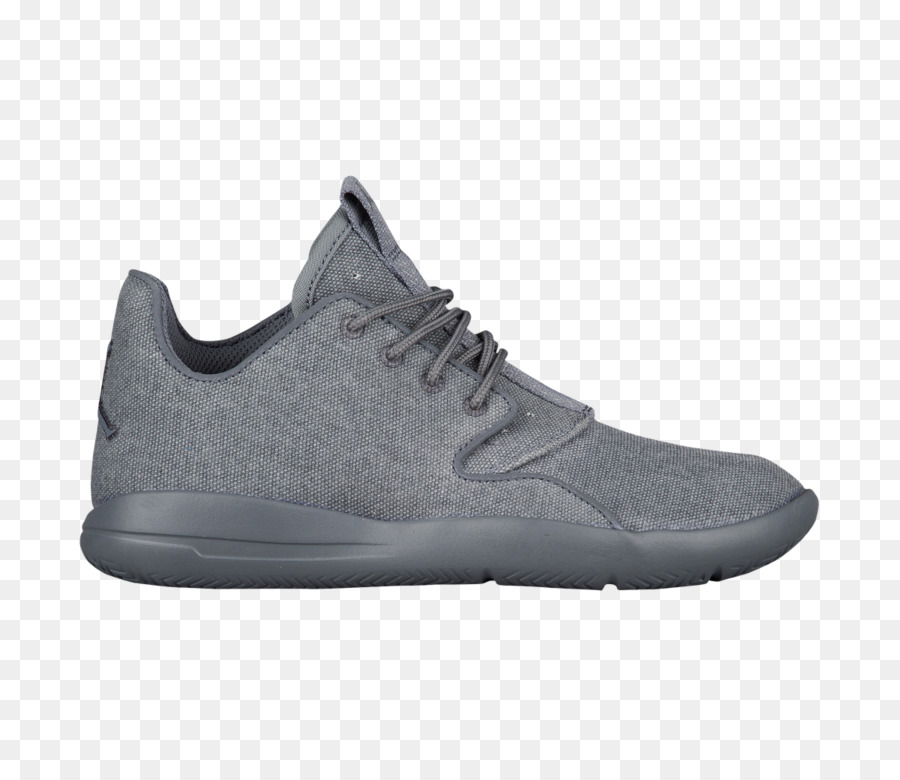 b38355122602c8 Adidas Tubular Doom Sock Primeknit Men White Jordan Men s Eclipse Sports  shoes Air Jordan - jordan school backpacks for boys png download - 767 767  - Free ...