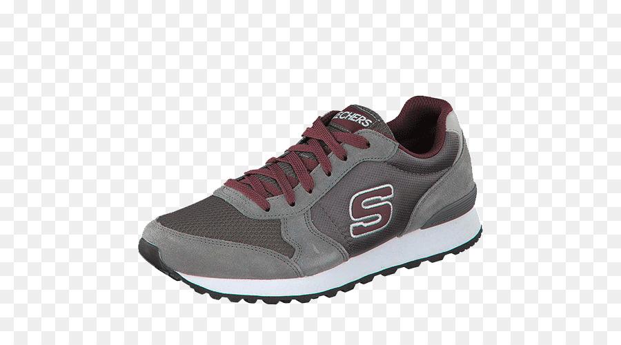 Zapatos Para 574 Balance Hombres New Deportivos Skechers atqrvxaTw