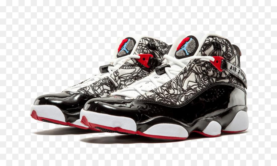 Sports shoes Jordan 6 Rings Mens Basketball Shoes Air Jordan Nike - dark  red lasers png download - 1000 600 - Free Transparent Sports Shoes png  Download. 44be4b160