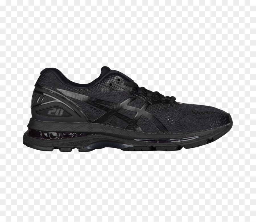 eb426d48529 Asics Gel Nimbus 20 Men s Sports shoes ASICS Men s Gel-Nimbus 20 Running  Shoe T832N.3090 - champion running shoes for women enhance png download -  767 767 ...