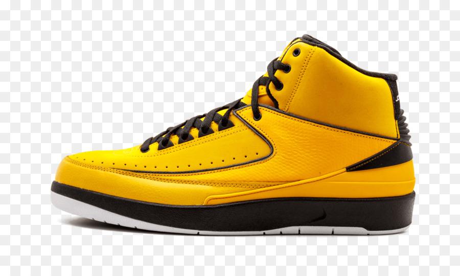 brand new 3844c 667d1 Air Jordan, Sports Shoes, Nike, Footwear, Yellow PNG