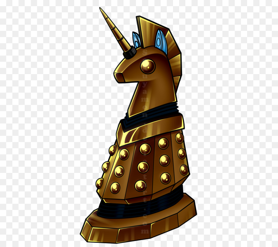The Doctor Pony Dalek Tardis Derpy Hooves Steampunk Dalek Doctor