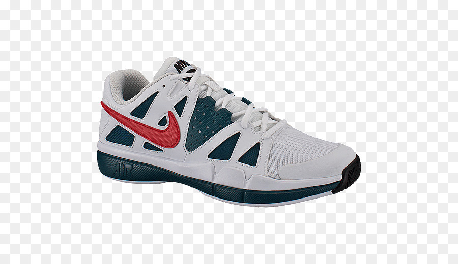 dc45dc854d7d Sports shoes Nike Air Force Cleat - volkl tennis bags png download - 520 520  - Free Transparent Sports Shoes png Download.