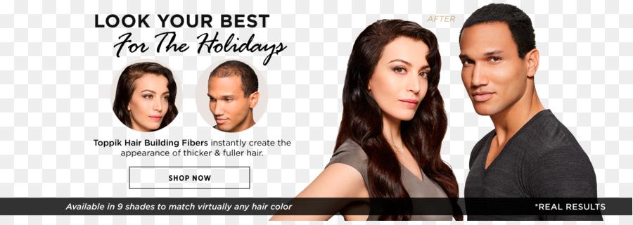 Cabelo Eyebrow Keratin Hair coloring - hair fibers for thinning hair ...
