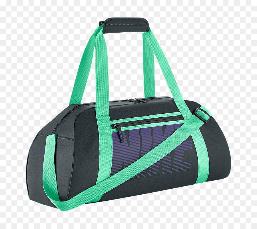 Nike Women s Gym Club Duffel Bag Nike Gym Club Nike Womens Gym Club  Training Duffel Bag - nike duffel bags for girls png download - 800 800 -  Free ...