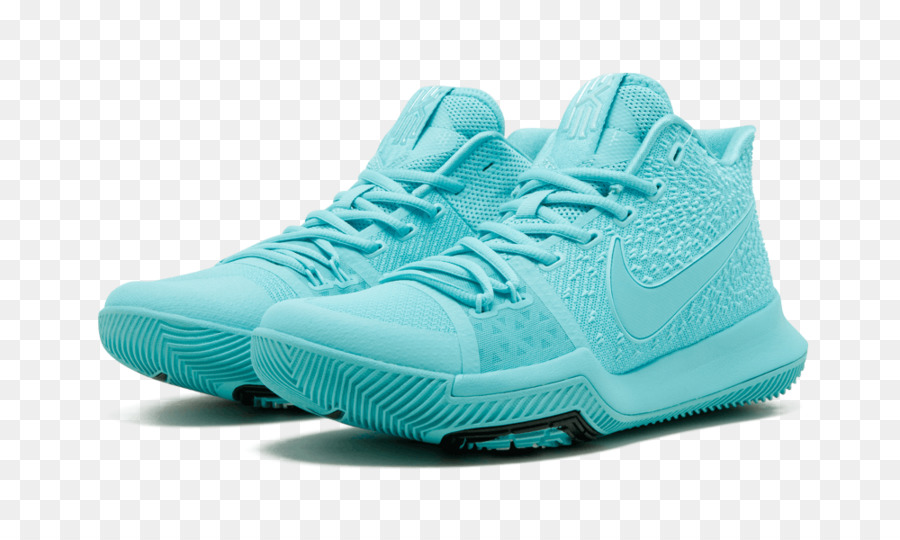 the latest 5a7f4 ed7a2 Nike, Sports Shoes, Nike Free, Footwear, Blue PNG