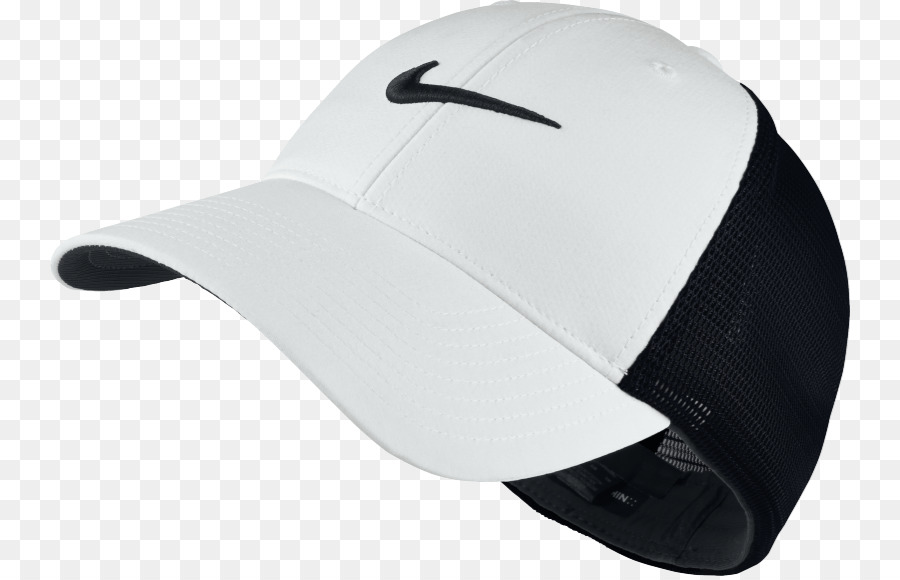 Baseball cap Nike Legacy 91 Perforated Adjustable Golf Hat - Blue - nike cap  png download - 800 576 - Free Transparent Baseball Cap png Download. 0be6ace02c4