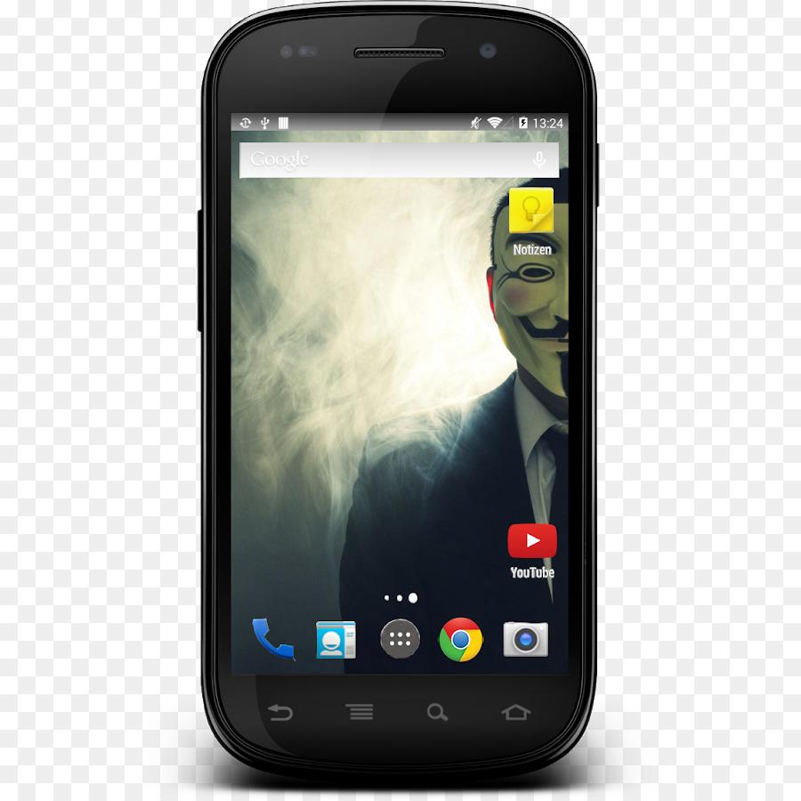 Desktop Wallpaper Anonymous Mask Hacker Photograph Play Store