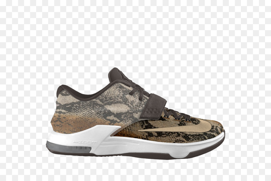 finest selection 838ea 2d930 Sports Shoes, Nike, Nike Air Force, Footwear, Shoe PNG