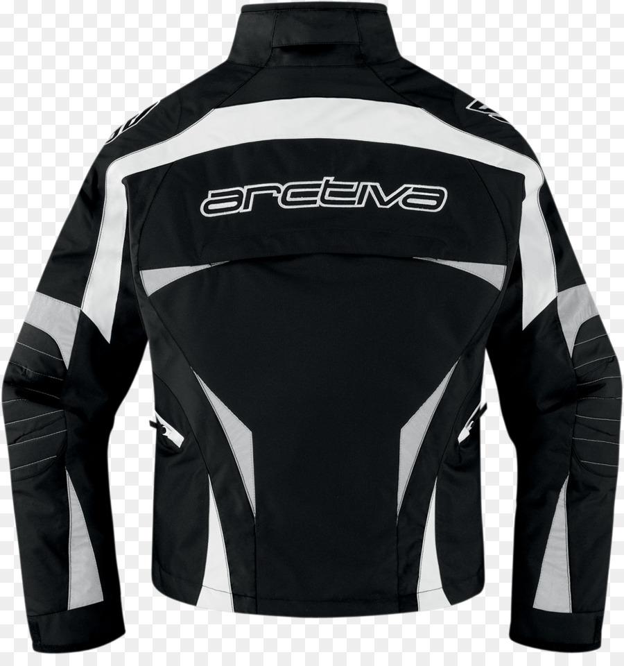 competitive price a9f0a a8204 Giacca in pelle M di accessori per Moto, Abbigliamento ...