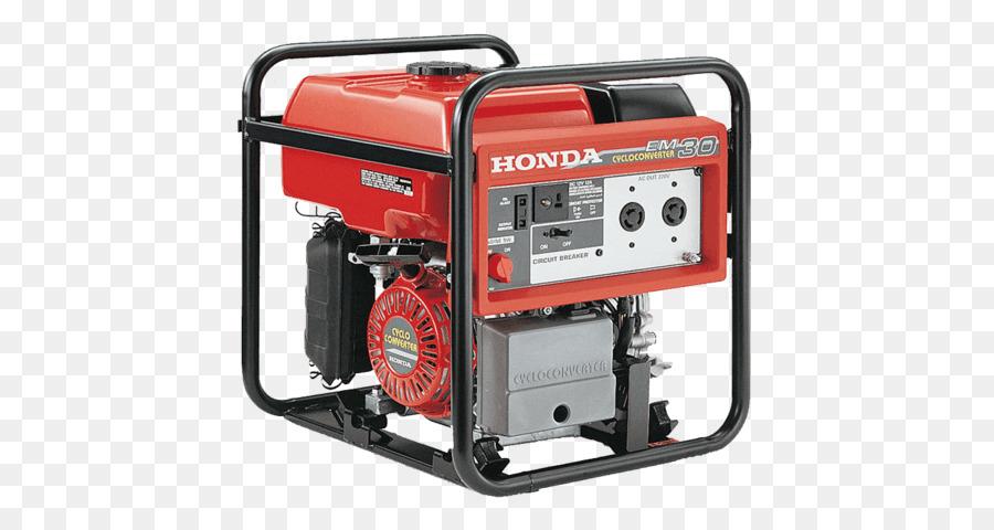 Honda Motor Company Engine Generator 2019 Honda HR V 2019 Honda Fit   GX160 Honda  Engine Oil