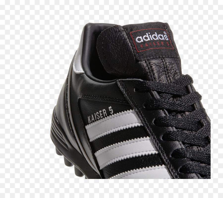 Adidas Kaiser 5 Team Fußballschuh adidas Kaiser 5 Liga
