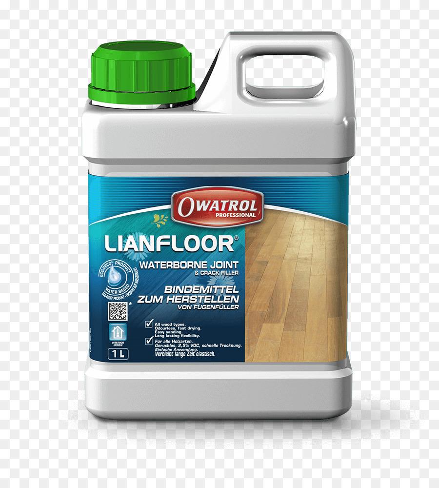 Paint Owatrol Net Trol Wood Cleaner Rer Finishing Bleach Grain Laminate