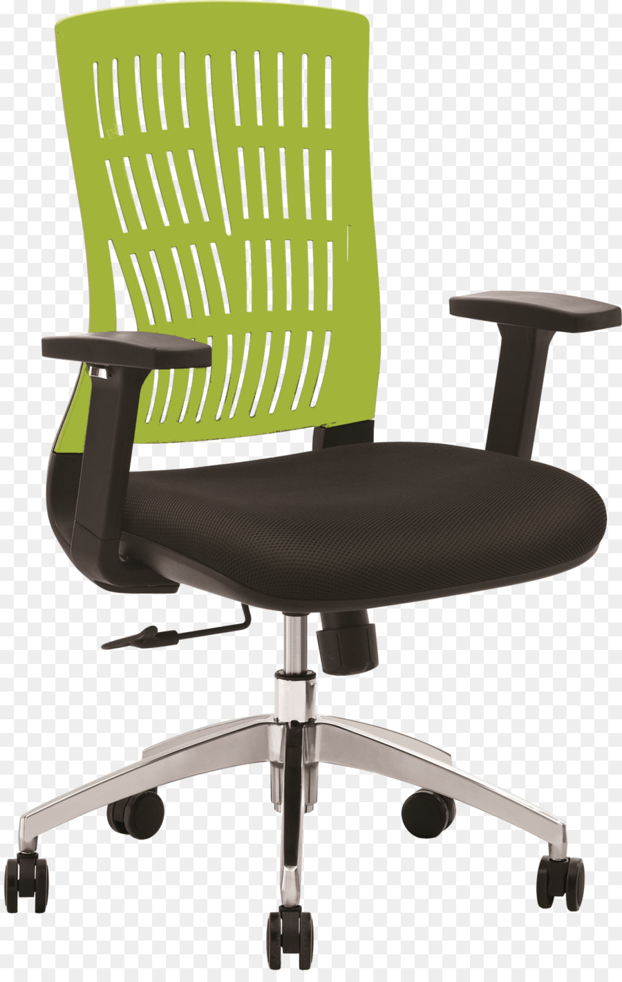 Office U0026 Desk Chairs Flexible Furniture Biuras   Modern Office Tables