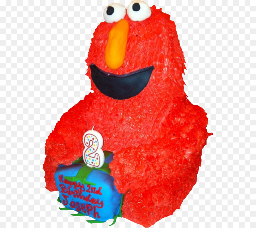Uncle Joes Market Elmo Birthday Gift Stuffed Animals Cuddly Toys