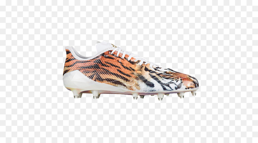 new product e75fe 8bfd1 Cleat, Adidas, Shoe, Footwear PNG