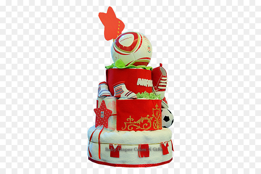 Cake Decorating Torte Birthday Cake Product Football Stadium Cakes