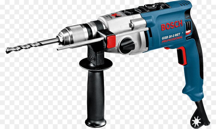 Bekannt Bohrhammer Bohrer Chuck Robert Bosch GmbH Werkzeug NK18