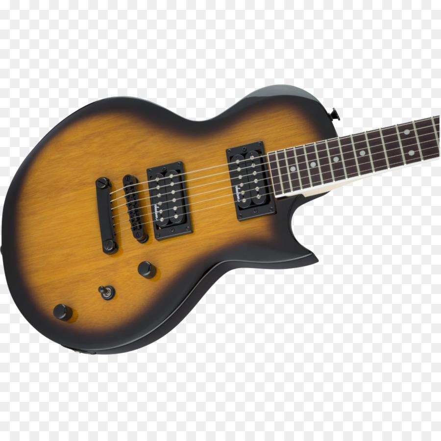 Elektro Gitar Jackson Ibanez JS Serisi Muzik Aletleri