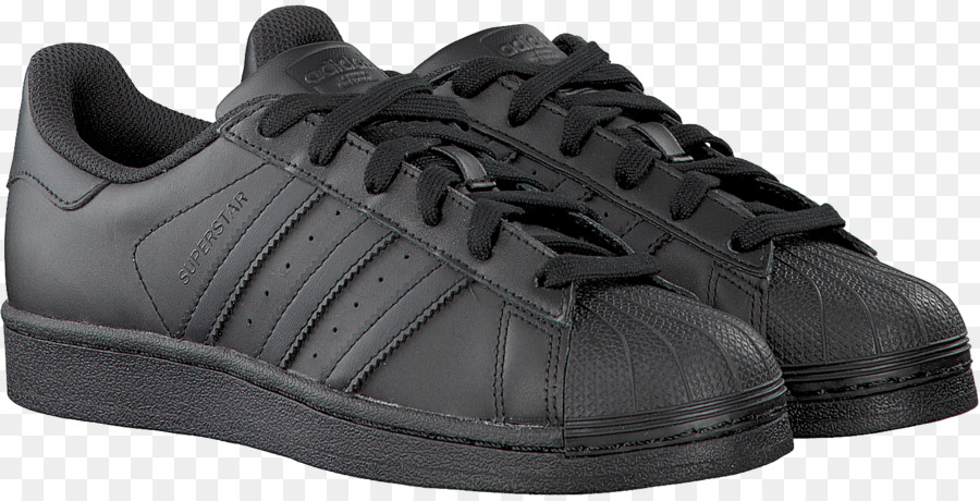 adidas sneakers dames jd