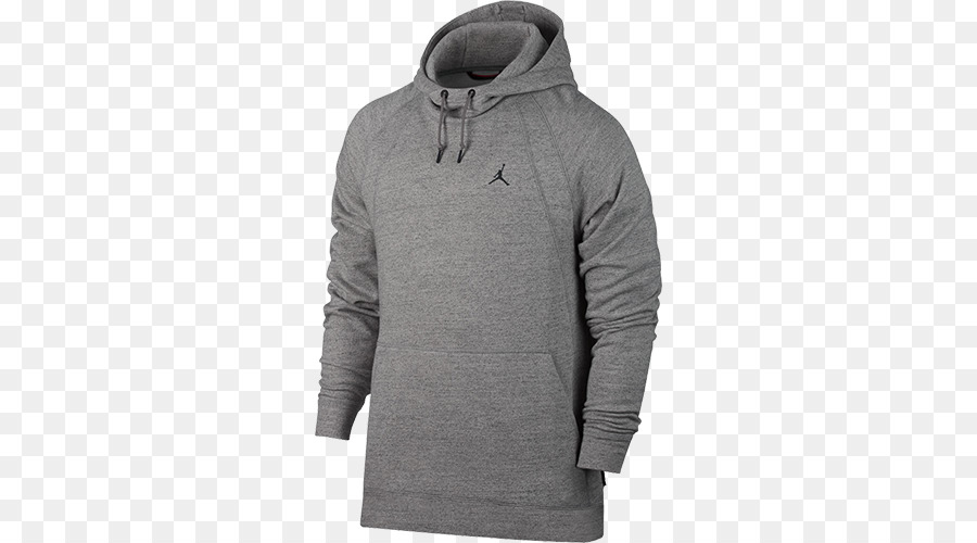 02bbb26798c301 Hoodie Jumpman T-shirt Air Jordan Sweater - jordan hoodies png ...