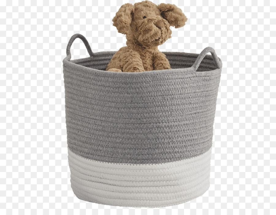 Basket, Hamper, Box, Storage Basket PNG