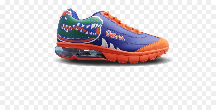 d683f8e17 Florida Gators football Florida Gators men s basketball Florida Gators  men s tennis T-shirt Sports shoes - tennis shoes cheap jordan shoes for  women png ...