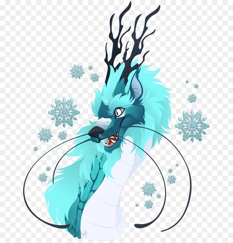 kisspng-clip-art-illustration-dragon-deviantart-flight-rising-imperial-auszra-by-iphysik-on-devian-5bab05abf10c07.6739870215379347639873.jpg