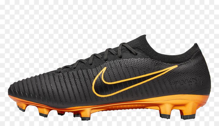 Calcio Mercurial Flyknit Nike Scarpe Da Vapor Scarpa Fg Ultra 7n0wFnUq