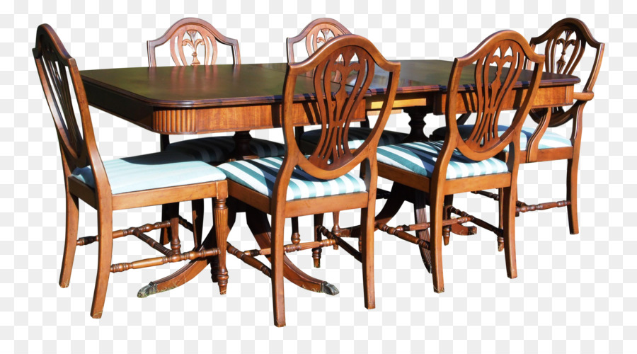 Gentil Drop Leaf Table Chair Dining Room Matbord   Duncan Phyfe Dining Table
