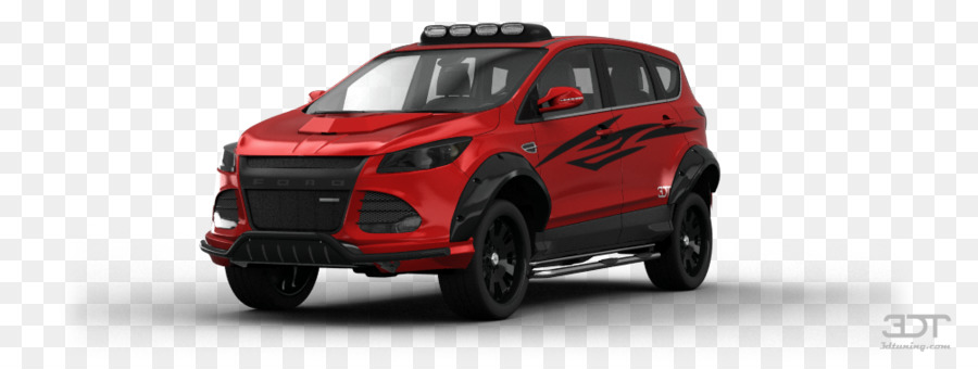 2017 Ford Escape Motor Vehicle Tires 2006 Car Aftermarket Auto Body Parts Png 1004 373 Free Transpa