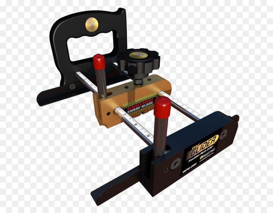 Bullet Tools 9 In Ez Shear Sharpshooter Siding Laminate Flooring