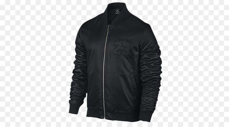 156d5d62ea7f Patagonia Women s Better Sweater Jacket Hoodie Fleece jacket Polar fleece -  jordan flight jacket png download - 500 500 - Free Transparent Hoodie png  ...