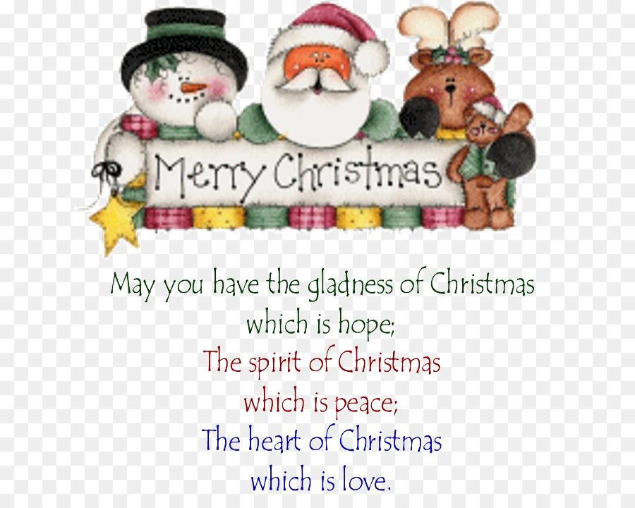Weihnachten Gedichte.Weihnachten Liebe Die Usborne Buch Von Weihnachten Gedichte