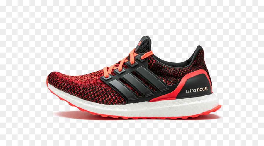 best service 2a825 4db0c Mens Adidas Ultra Boost 2.0 Sneakers Sports shoes - green adidas running  shoes for women png download - 640 500 - Free Transparent Mens Adidas Ultra  Boost ...