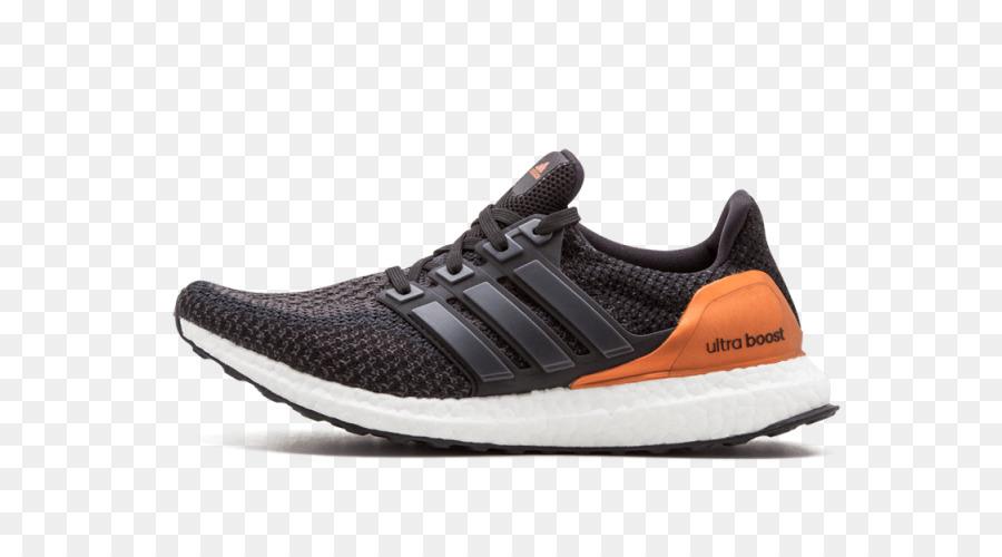 Herren adidas Ultraboost LTD Schuhe Weiß Sport Schuhe adidas