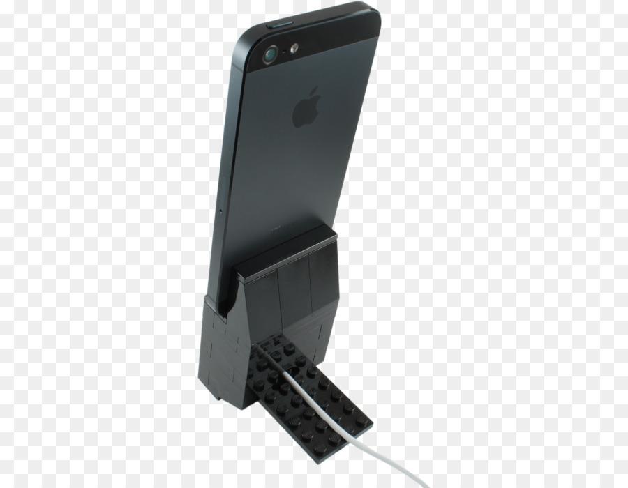 iPhone 6 Dockingstation Apple iPhone Lightning Dock - iphone ...