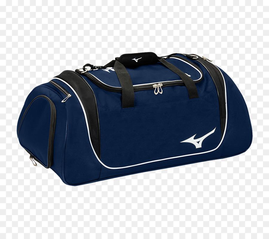 2c7dd5d01c Mizuno Unit Team Baseball Duffel Bag Duffel Bags Backpack - High Five  Soccer Bags png download - 800 800 - Free Transparent Duffel Bags png  Download.