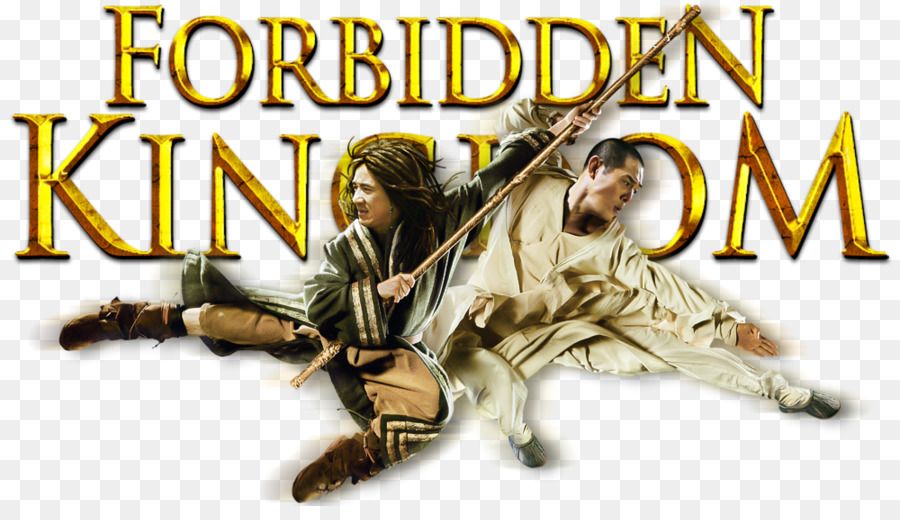 The forbidden kingdom full movie in hindi hd free download foto.