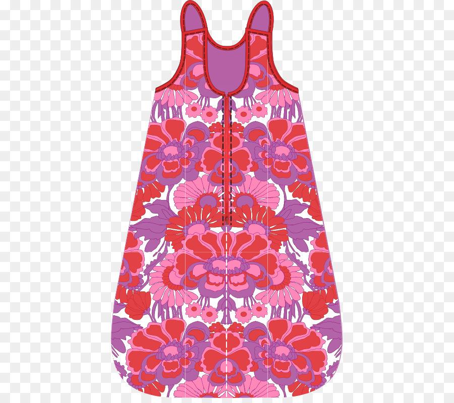 Muster-Textil-Schlafsäcke Nähen - gratis Rucksack Nähen Muster png ...