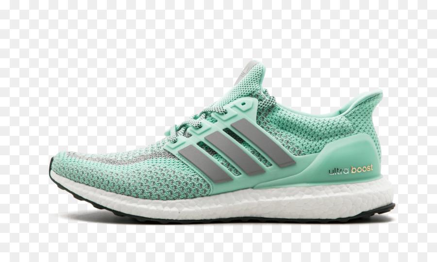 Adidas Schuhe Herren Adidas Ultra Boost LTD Schwarz