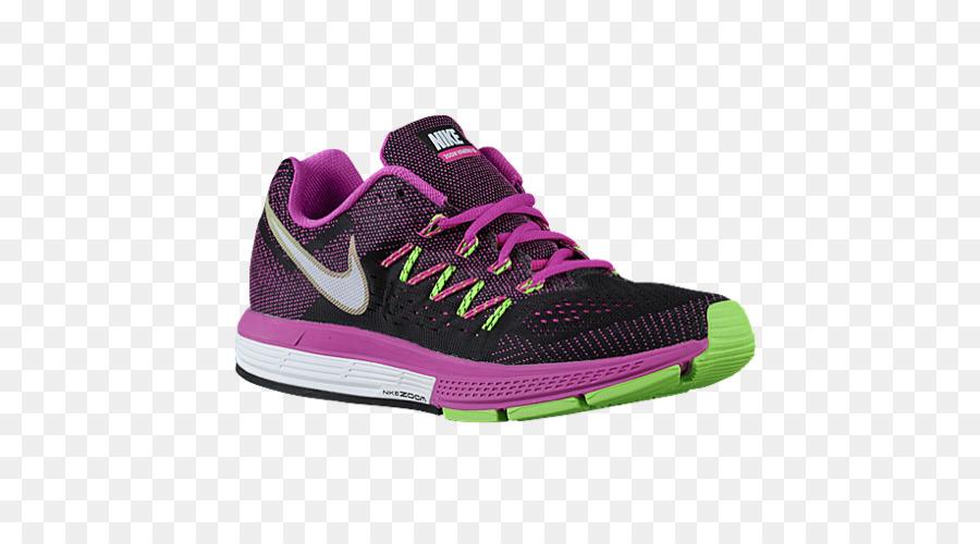meet 1e418 e00e5 Nike Air Zoom Vomero 13 Uomo scarpe Sportive Nike Air Zoom Vomero 10 Uomo Scarpe  da Corsa (12) - lime nero nike scarpe da corsa per le donne 500 500 Png ...