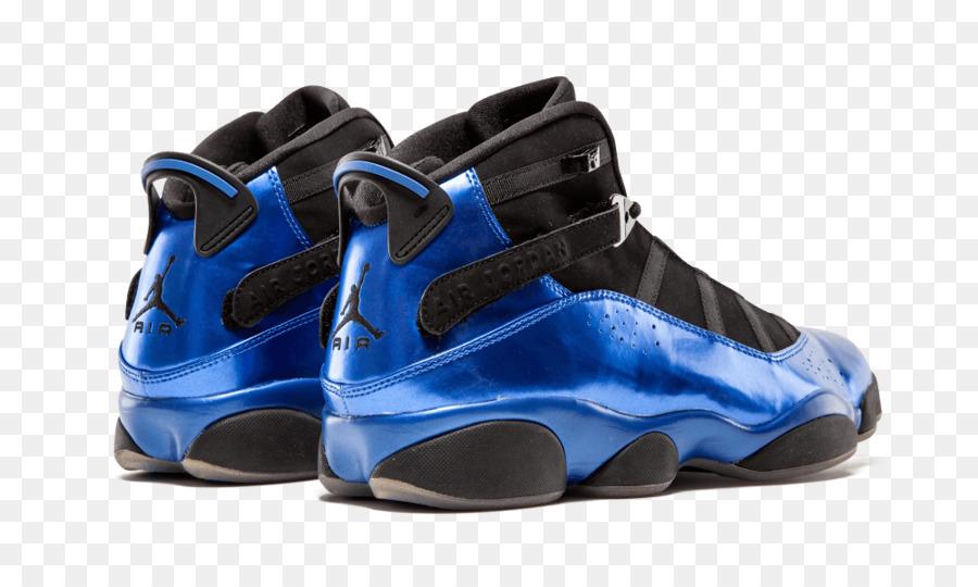 Nike Air Force Sports shoes Jumpman Jordan 6 Rings Mens Basketball Shoes  Air Jordan - show all jordan shoes boots png download - 1000 600 - Free  Transparent ... e706fa348