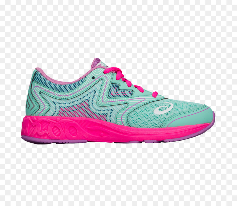 4fffa5ffa041 Sports shoes ASICS Running Boot - pink nike school backpacks for boys png  download - 767 767 - Free Transparent Sports Shoes png Download.