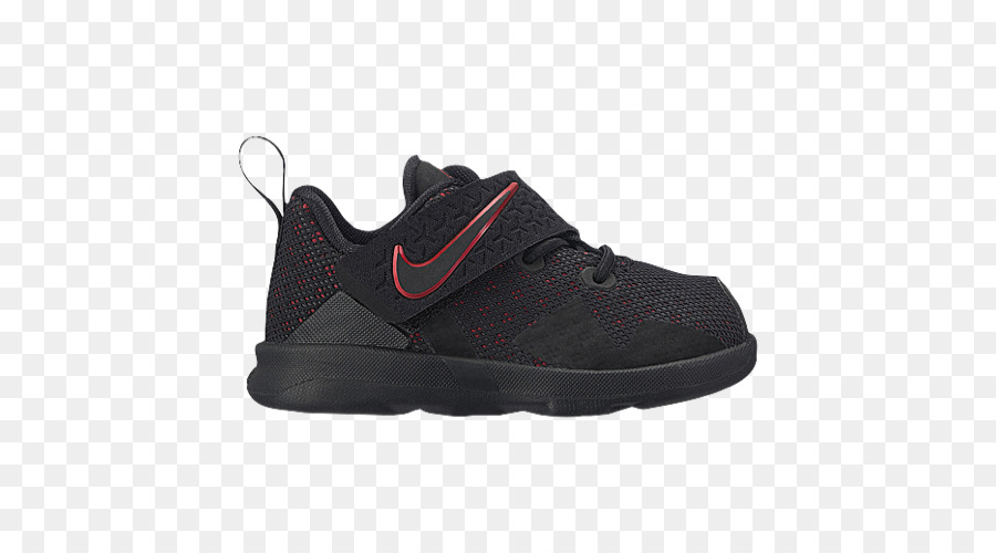 426f25f598 Adult Vans UltraRange Rapidweld Nike Sports shoes - size 11 nike walking  shoes for women png download - 500 500 - Free Transparent Vans png Download.