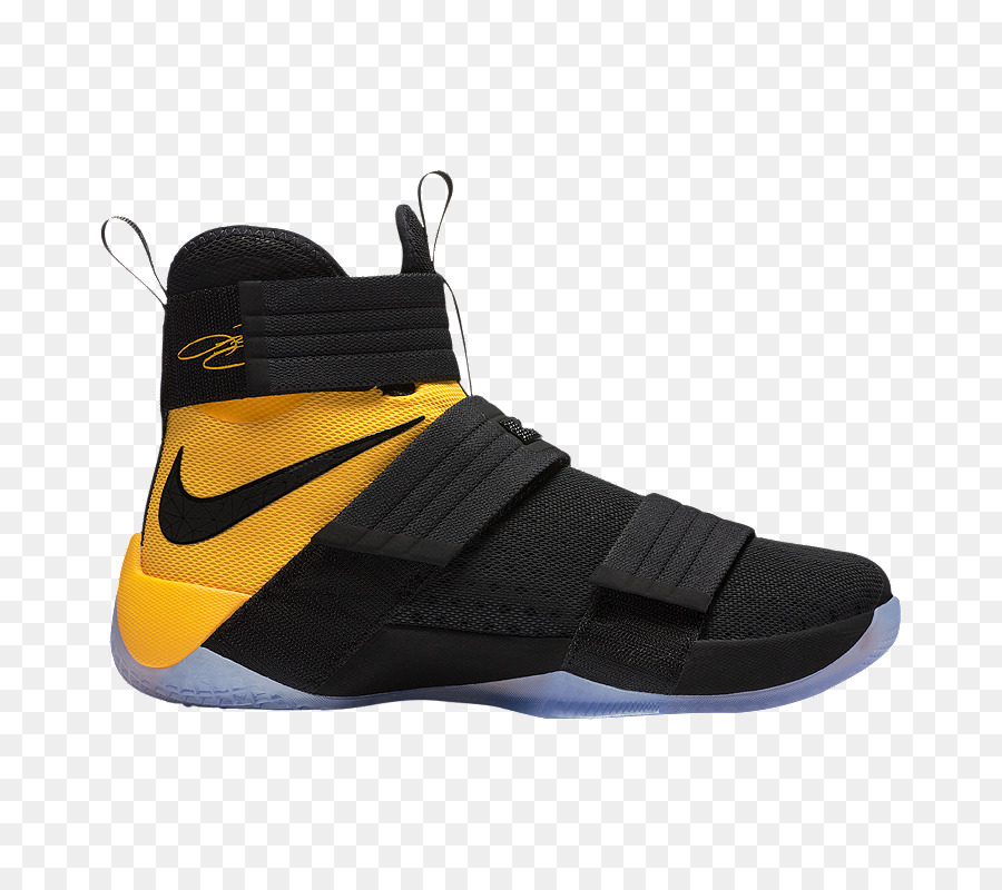 6a8c9cfe78c34 Sports shoes Basketball shoe Nike Lebron Soldier 11 - lebron shoes png  download - 800 800 - Free Transparent Sports Shoes png Download.