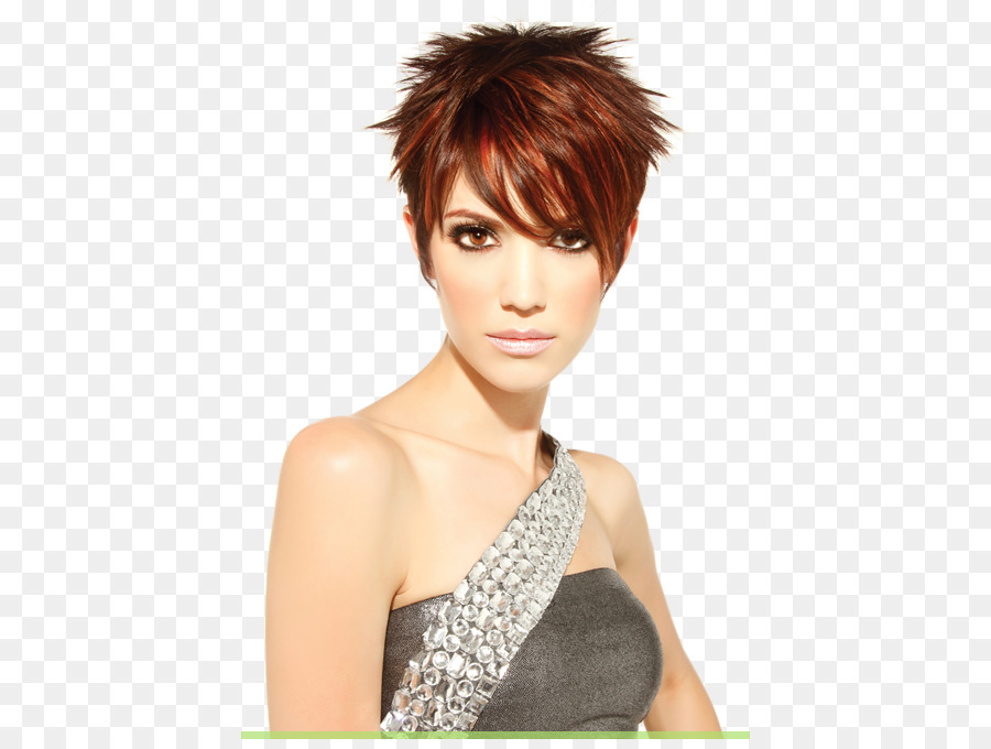 Hairstyle Pixie Cut Short Hair Bob Cut Pixie Hairstyles For Round