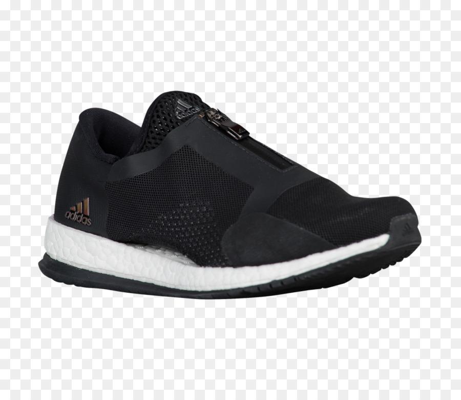 Sneakers Schuh Puma Adidas Reebok puma Schuh png